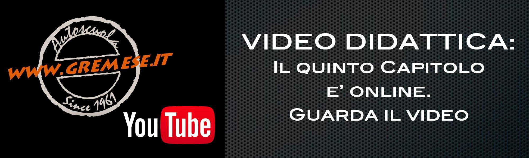 slide-video5